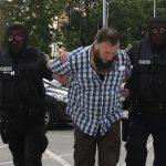 NORVEŠKI INSPEKTORI ŠALJU KRKIĆA U ZATVOR Nastavljena istraga za dvostruko ubistvo kod Prijedora