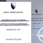 Prvi put u javnost - detalji Godišnjeg nacionalnog plana za članstvo u NATO (VIDEO)