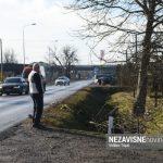 Poznata imena stradalih u nesrećama kod Laktaša (FOTO)
