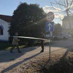 Trostrukog ubojicu iz Sukošana našli su mrtvog, ubio se u polju (VIDEO)