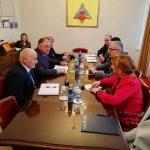 Ombudsmeni za ljudska prava u BiH u radnoj posjeti Prijedoru (FOTO i VIDEO)