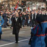 Cvijanović: Znam da će snaga institucija i ljubav naših građana vječno čuvati Republiku Srpsku