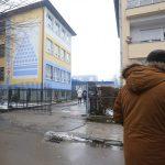 POLICIJA NA NOGAMA Učenici zbog djevojčice BRUTALNO PRETUKLI vršnjaka