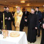 ČUVANJE TRADICIJE I OBIČAJA Srbi u Čikagu proslavili pravoslavnu novu godinu(FOTO)