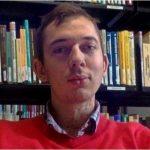 Matematički genije iz Prijedora, Ratko Darda: Mora da se voli ono što se radi!