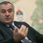 Višković: Pozivam građane da ne nasjednu na priču da treba jurišati na policiju Republike Srpske