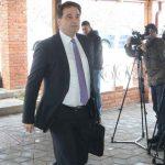 Govedarica: Nevažeće odluke skupštine SDS u Prijedoru