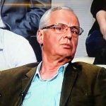 BESKRAJNO PONOSAN Anđelko Vučić: Orden koji je moj sin dobio od Putina priznanje i Srbiji