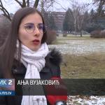 Priča o Anji Vujaković – studentu Diplomatske akademije u Beču (VIDEO)