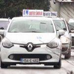 Većina protiv povećanja cijene polaganja vozačkog ispit (VIDEO)