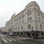 Banjaluka: Obustava saobraćaja 5. 7. 8. i 9. januara