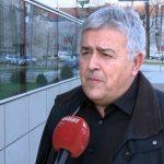 Bastašić: Pokolj da bude odrednica za zločin genocida NDH
