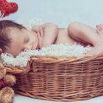 """Evo kako možete da """"tempirate"""" da vam se beba rodi za Novu godinu, Božić ili srpsku Novu godinu"""