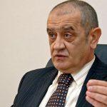 Bevanda: Tužno je da neki Banjaluku smatraju neprijateljskom teritorijom