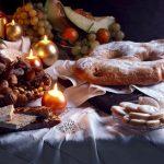 DANAS JE MALI BOŽIĆ Za ovaj stari srpski praznik vezani su mnogi običaji, momci i djevojke OVO OBAVEZNO TREBA DA URADE