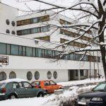 U Prijedoru povećan broj oboljelih od respiratornih infekcija