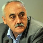 Budimir: Vraćanjem Krmčije Svetog Save Vatikan bi ispravio nepravdu