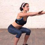 RADITE ČUČNJEVE Liječe srce, zatežu noge, sprečavaju starenje (VIDEO)