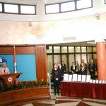 Odlikovanja povodom 9. januara- Brnabićevoj Orden na lenti (FOTO/VIDEO)