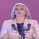 Cvijanović: Bez Srpske nema slobode (VIDEO)