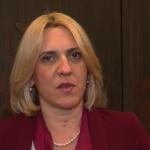 Cvijanović: Rusija dosljedno brani stavove Srpske u Savjetu bezbjednosti (VIDEO)