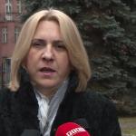 Cvijanović: Nije normalno odlaganje formiranja Savjeta ministara (VIDEO)