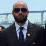 AMERIČKI MARINAC KONAČNO PRED SRPSKIM SUDOM On je specijalac sa DOZVOLOM ZA UBIJANJE, a uhapšen je naoružan u Beogradu