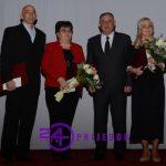 Održana svetosavska akademija NAGRAĐENI najbolji PROSVJETNI radnici (FOTO)