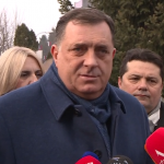 Dodik: Razvlašćivanjem policije žele da ukinu suštinske elemente državnosti Srpske (VIDEO)