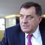 Dodik: Propao im državni udar, pa su se razbježali