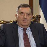 Dodik: Bošnjaci misle da mogu da krše zakon kada hoće