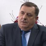 Dodik: Dan Republike obilježen u skladu sa zakonom (VIDEO)
