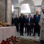 Cvijanović: Za nas u Srpskoj Srbija je sve