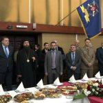 Dodik: Od pet najvažnijih funkcija u OS BiH nema Srbina (VIDEO)