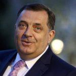 Dodik: Pravoslavna Nova godina da donese zdravlje i napredak