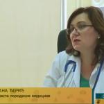 Prijedoski Dom zdravlja bilježi povećan broj pacijenata oboljelih od gripa (VIDEO)
