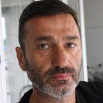 Dragičević zatražio politički azil u Austriji