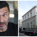 Davor Dragičević se krije u Ambasadi Velike Britanije u Sarajevu?