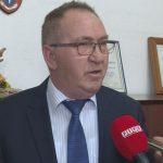Dukić: Cilj stalnih napada na MUP Srpske je njegovo ukidanje