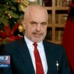 Da li region treba da strijepi od ideje Velike Albanije? (VIDEO)
