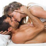 Muškarci tokom zime imaju veću potrebu sa seksom, a OVO je glavni razlog!