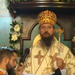 Episkop bihaćko-petrovački Sergije: Republika Srpska – kuća naše slobode (VIDEO)