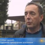 Kako će stanovnici prijedorske regije dočekati pravoslavnu Novu godinu (VIDEO)