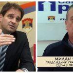 Govedarica najavio nepopularne mjere prema članovima iz Prijedora