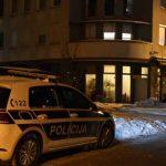 HAPŠENJE U SARAJEVU Za ubistvo Miloša Ostojića sumnjiče se državljani Srbije i BiH koji su POBJEGLI IZ ZATVORA u Sloveniji