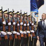 """Novosti"": Izvesti napad na sjeveru Kosmeta, za to optužiti Srbe!"