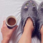 Evo zašto su vam noge stalno hladne i ne možete da ih ugrijete – u pitanju je vjerovatno hronična bolest