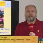 Igor Kovačić prognozira vrijeme za naredne dane (VIDEO)