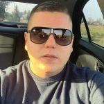 PREVAROM POSTAO VLASNIK HOTELA Ivan Đakić ima samo 22 godine, a već je poznat po prijetnjama i prevarama
