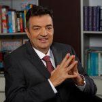 Knežević: Posjedujem snimke koji mogu ugroziti državnost Crne Gore